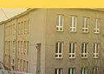ha-skola-poruba