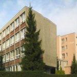 ha-skola-sumbark